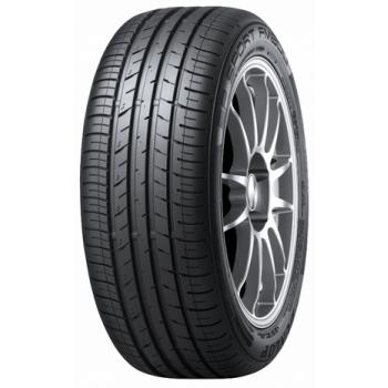 Pneu Bridgestone 205/45R16...
