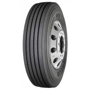 Pneu Michelin 215/75R17.5 M...